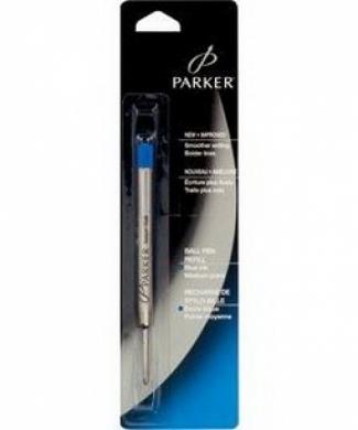 Стержень для шариковой ручки PARKER