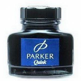 Флакон с чернилами PARKER