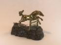 Лошадь на янтаре