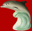 Дельфин черноморский